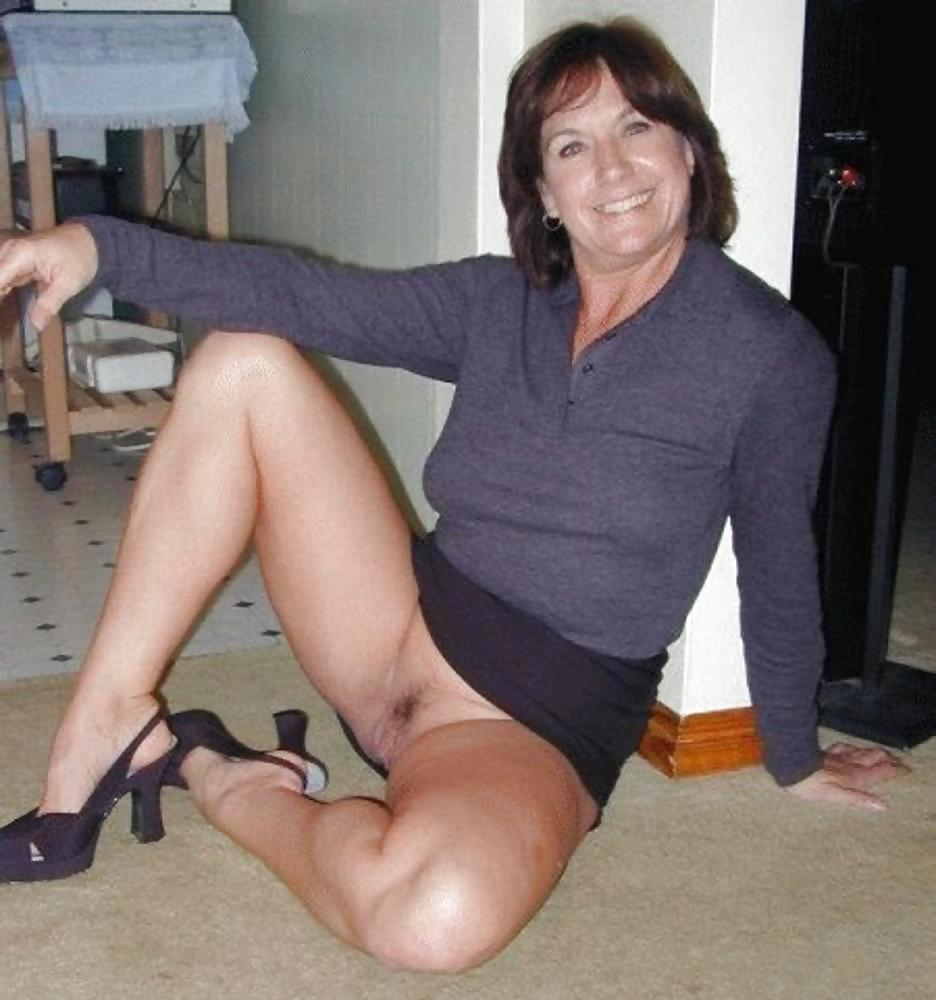 mature upskirt collection - sex archive